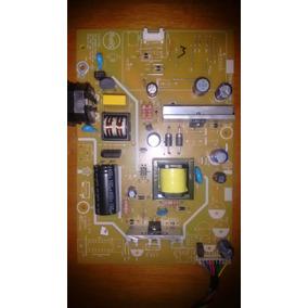 Placa Fonte Monitor Aoc E2223