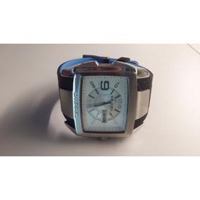 79a754d629b Relógio Diesel Masculino em Porto Alegre no Mercado Livre Brasil