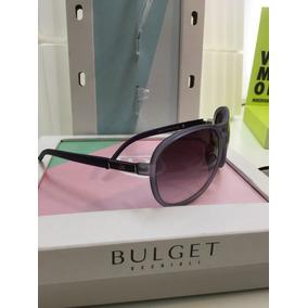 28dc6c740c280 Oculos Borboleta - Óculos no Mercado Livre Brasil