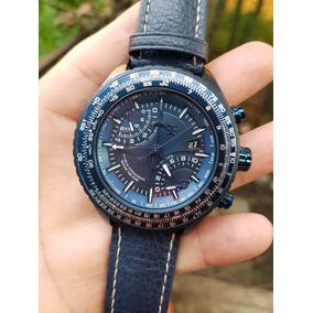 a4ce39a40e8 Reloj Ecko Unltd 008291972 - Reloj para Hombre en Mercado Libre México