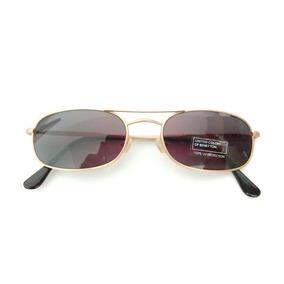 Oculos De Sol Benetton Masculino - Óculos no Mercado Livre Brasil 651d0c4532
