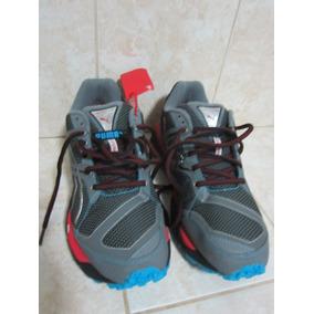 Zapatillas Puma -nike - Adidas - Zapatillas en Mercado Libre Perú 14d6a1b9cb8