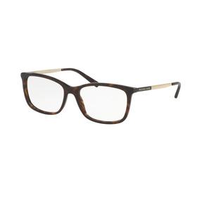 Michael Kors Óculos De Grau - Óculos no Mercado Livre Brasil 56d28486b1