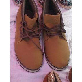 Zapato Marca Lft Leftis (zara)
