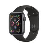 Apple Watch Series 4 44mm - Smartwatch, Intelec