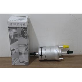 Filtro De Combustivel Original Vw - 1k0201051k