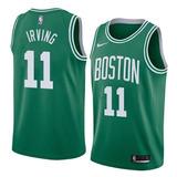 Camiseta Celtics Boston Nba