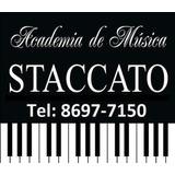 Clases Adomicilio Piano, Guitarra, Ukelele, Bajo, Bateria