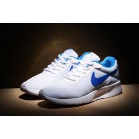 Tenis Nike Tanjun Hombre