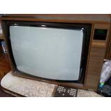 Televisor Grundig 20