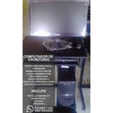 Computadores Core I 5