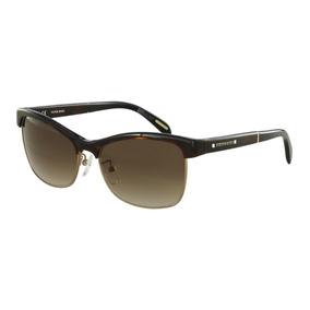 Oculos De Sol Victor Hugo - Óculos no Mercado Livre Brasil 93a3b613b0