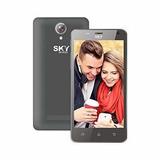 Celular Platinum 5.0w Sky Devices