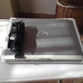 Laptop Dell Inspiron 9400 Para Repuesto