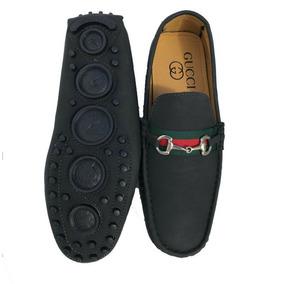 Zapatos Hombre,mocasines Hombre,gucci