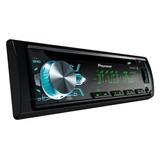 Pioneer Autoradio Deh-x5