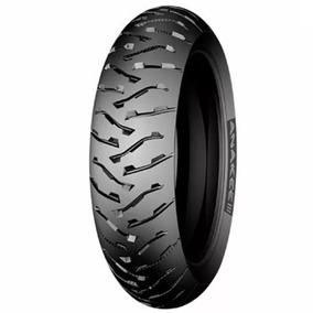 Pneu Anakee 3 170/60-17 Traseiro Michelin Bmw Gs 1200