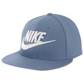 Polvos Azules Gorras Hombres Nike - Ropa y Accesorios en Mercado ... 82b7d6808f9