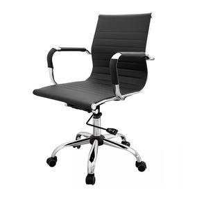 Mecanismo Respaldar Para Silla De Oficina - Muebles para Oficinas en ...