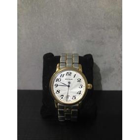 bcd53697e9e Relógio Montblanc Masculino em Rio Grande do Sul no Mercado Livre Brasil