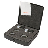 Kit De Oculares Para Telescopio Celestron Power Seeker 94306