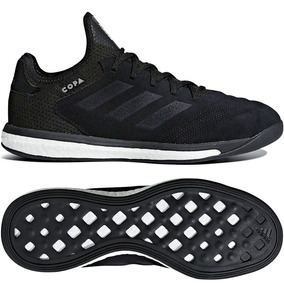 Zapatillas Adidas Beckenbauer Allround 100 - Zapatillas en Mercado ... 9a20ec02b50e6