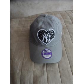Gorra New Era Yankees Ny