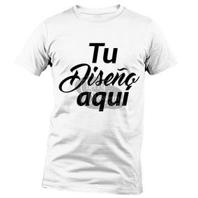 642dede770161 Camisetas De Mariachi Yazbek Manga Corta Hombre - Playeras Blanco en ...