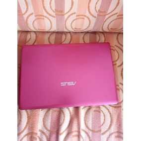 Lapto Asus X501a 14
