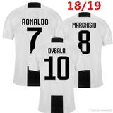 Camiseta Juventus Original Cali - Deportes y Fitness en Mercado ... 2ffe27bc88232