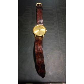Reloj Seiko De Quarzo.