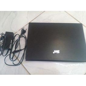 Notebook Positivo Sim+ Processador I7 Hd500