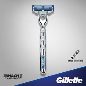 Gillette Afeitadora Prestobarba 3 - Afeitadoras Eléctricas en ... 0e888a9e34cf