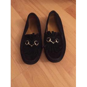 d04b2e090 Bolso Gucci Para Niñas Originales - Zapatos en Mercado Libre Venezuela
