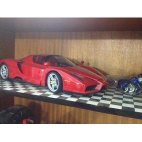 Ferrari Enzo 1/10