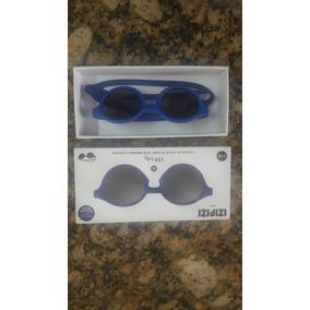 222b80281b9ddf Oculos Bebe - Bebês, Usado no Mercado Livre Brasil