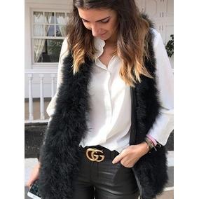 Cinturones Gucci Para Dama Y Caballero