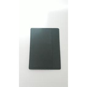 Porta Cartões De Garantia Rolex
