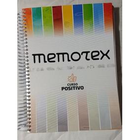 Memorex Positivo 2019 (novo)