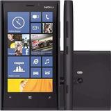 Nokia Lumia 920 Cam 8.7mp 32gb Puremotion Windows 8.1
