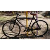 Bicicleta Windsor R-28 Turismo Retro Vintage Restaurada 1950
