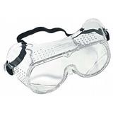 Oculos Carbografite Ampla Visao Perfurado no Mercado Livre Brasil 225f0725b0