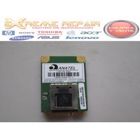 Gateway NV48 Atheros WLAN Driver for Windows Mac