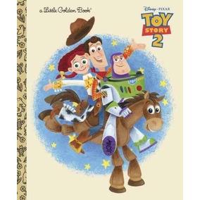 Personajes De Toy Story 2 en Nuevo Laredo en Mercado Libre México 65ecfd21cb9