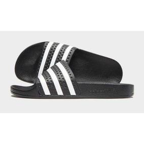 new product 4c888 8158c Sandalias adidas Adilette 280647 Talla 22.5