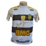 1d3aa7b7728e6 Camisas Corinthians Baratas - Camisa Corinthians Masculina no ...