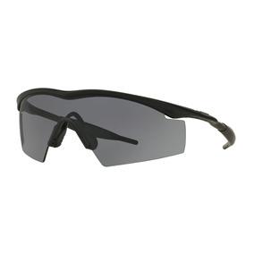 Gafas Oakley Industrial M-frame W/grey