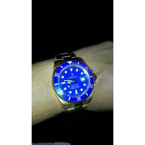 6c0fe00810d Relógio Rolex Presidente Primeira Linha - Joias e Relógios no ...