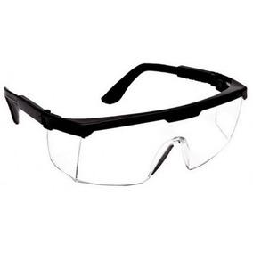 Oculos De Proteção Ipi - Óculos no Mercado Livre Brasil e5f1f693e1
