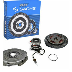 Kit De Embreagem Sachs Corsa Kit 2 Unidades